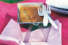 Banánový chlebíček | Apetitonline.cz Sweet Recipes, Cooking, Tableware, Food, Kitchen, Dinnerware, Tablewares, Essen, Meals