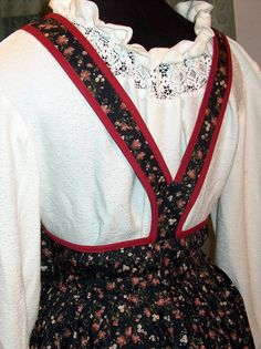feresi - Google-haku Handicraft, Finland, Attitude, Fiber, Google, Clothing, Dresses, Style, Craft