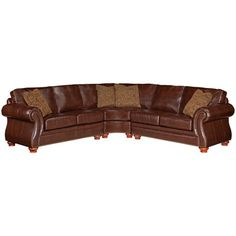 Sectional Sofas Wayfair Online Home Store for Furniture Decor Outdoors u More