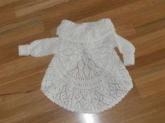 Ravelry: pidoca pattern by Arbel Dekel