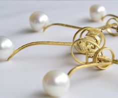 Necklaces - Borghesi Jewelry