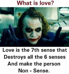 Here are some very inspirational quotes which contain great sayings of Joker (Heath Ledger). You will be very inspired and will move in the right way of life. Joker Qoutes, Best Joker Quotes, Badass Quotes, Dark Quotes, Wisdom Quotes, True Quotes, Rebel Quotes, Very Inspirational Quotes, Inspiring Quotes About Life