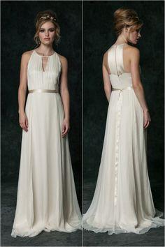 1000 images about under 3 000 on pinterest bridal for Wedding dresses under 3000 melbourne