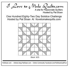 1655 Best Barn Quilt Pattern Inspiration images in 2020