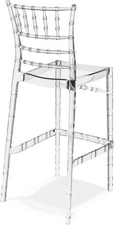 GS 1059 Grattoni stool  In bianco o in trasparente fa bella mostra di se: è lo sgabello impilabile della collezione presentata da Grattoni. Design inconsueto per questo complemento ma di particolare effetto, comoda la seduta e il poggiapiedi, è un modello leggero e pratico. Fra l'arredamento esalta la sua unicità ed originalità; Grattoni lo firma.  http://www.martinelstore.com/en/prod/outdoor/stools-42/gs-1059-grattoni-stool.html