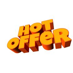 Hot Offer for Typography Letter Shaping App.  Grab it now from App Store!  https://itunes.apple.com/app/id998966332