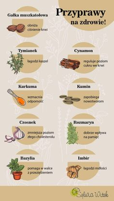 Healthy Cooking, Healthy Eating, Healthy Recipes, Magic Herbs, Healthy Style, Food Facts, Sports Nutrition, Herbal Medicine, Healthy Mind