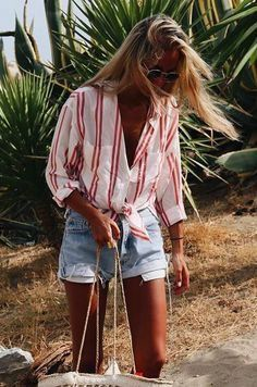 Find More at => http://feedproxy.google.com/~r/amazingoutfits/~3/zRtohqRDkzs/AmazingOutfits.page