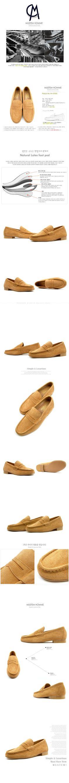 [슈즈올레] 신고싶은 신발 선물하고 싶은 신발 신발은 역시 슈즈올레 하나면 끝~~