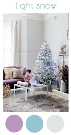 christmas-colors_light-snow.png 398×751 pixels