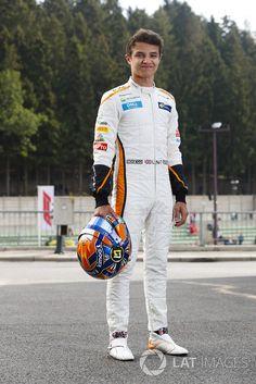 Lando Norris, McLaren at Belgian GP High-Res Professional Motorsports Photography Ricciardo F1, Daniel Ricciardo, Formula 1, F1 Motorsport, Mick Schumacher, Drag Racing, Auto Racing, Ferrari F12berlinetta, Thing 1