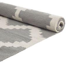 Teppich Satari