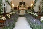 Rattiflora è l'azienda di garden design e allestimenti floreali che stavate cercando per assicurarvi una scenografia sugegstiva alle vostre nozze e per ricreare ambienti da favola che si possono solo immaginare. Affidandovi all'esperienza e allo
