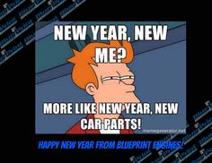 Happy new year from blueprint engines blueprintengines newyear happy new year from blueprint engines blueprintengines newyear 2016 gearhead crateengines horsepower torque quality performance warranty malvernweather Image collections