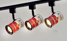 De 12 beste bildene for LED i 2020   Lyssetting, Lysdesign
