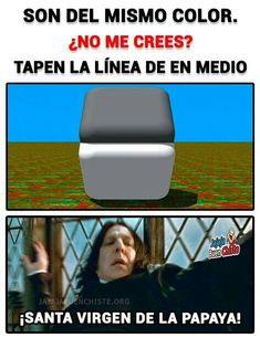 baelaehty - 0 results for humor Funny Spanish Memes, Spanish Humor, Funny Memes, Hilarious, Jokes, New Memes, Harry Potter Memes, Troll, Laughter