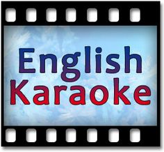 English Karaoke Songs:- SONG NAME - Catch Sunita In Car MOVIE/ALBUM - Chutney Therapy SINGER(S) - Hitman, Adesh Download Song @ http://bit.ly/1TYcbWZ
