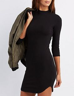 Black Friday Dresses Weekly Deal | Charlotte Russe