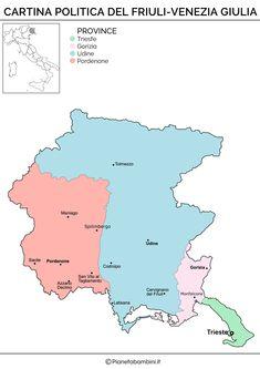 Cartina politica della lombardia da stampare gratis for Cartina della grecia antica da stampare