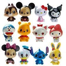 Image result for pop toys