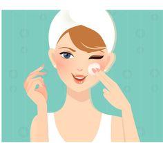 Pessoal, Muitas pessoas tem duvidas de como cuidar da pele, achando ate mesmo…