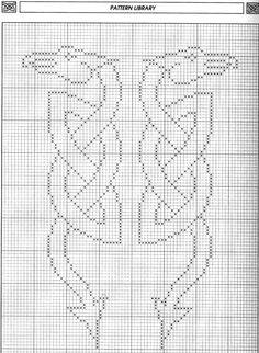 612c4b21d98fb32d8519c6ae308dc8b6.jpg (736×1007)