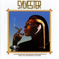 Do Ya Wanna Funk ~ Sylvester, http://www.amazon.com/dp/B0000074A6/ref=cm_sw_r_pi_dp_pY.fsb0WPRZRD