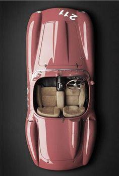 #car #luxury