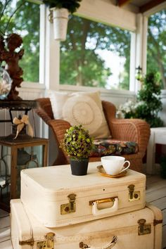 Looking For Great Porch Designs Then Check These Out