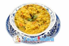 Delicious and favourite gujarati bhindi sabji recipe indian food tasty diet food moog dal khichdi recipe indian food recipe tips forumfinder Image collections
