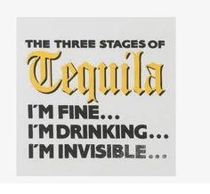 tequila. --- www.spiritedgifts.com #happysipping