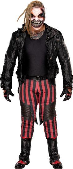 Wwe Bray Wyatt, Daniel Bryan Wwe, The Wyatt Family, Curt Hawkins, Top Tv Shows, Mick Foley, Kurt Angle, World Heavyweight Championship, Sports