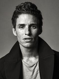 Sebastian Kim … Eddie Redmayne … TIME Magazine … November 2014 … http://sebastiankim.com/portraits/#/eddie-redmayne-time-magazine/