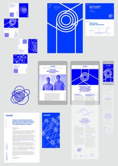 Moritz Fuhrmann – Moritz Fuhrmann is an independent designer with a variety of interest and experience in different fields of design. Having a great passion for typography, type design, imagery and graphical simplicity, he combines these with a high. Id Card Design, Logo Design, Brand Identity Design, Graphic Design Branding, Brochure Design, Type Design, Event Branding, Corporate Branding, Corporate Design