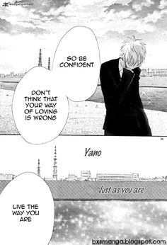 Bokura Ga Ita Bokura Ga Ita, First Year Student, Nanami, Manga Sites, The Way You Are, School Life, I Love Anime, Anime Shows, Gemini