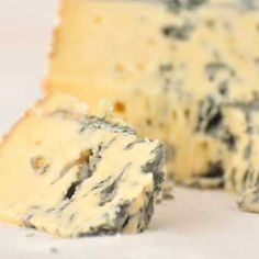 Perl Las, meaning 'blue pearl', is unlike any other blue cheese, strong but delicate, creamy but with lovely lingering blue overtones. It's ...