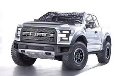 2016 Ford Bronco Raptor review, specs, price | 2016 / 2017 SUVs News