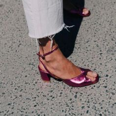 132 Best Women's Sandals On. images | Me too shoes, Womens