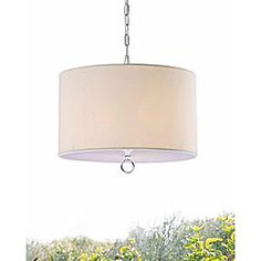 Hello...its basically identical to the $600 Meurice Pendant I'm in love with and it only cost $80. Will be perfect over the kitchen table