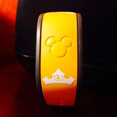 RunDisney Dopey Vinyl Magic Band Decal Magic Bands And - Magic band vinyl decals
