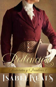 Redención eBook de Isabel Keats - 9781005222772   Rakuten Kobo España Red Leather, Leather Jacket, Lord, Audiobooks, Ebooks, This Book, Blazer, Reading, Free Apps