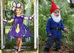 disfraces_originales_Halloween3.jpg 620×450 pixels