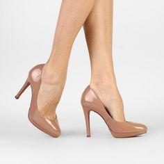 e9065acd7f 10 melhores imagens da pasta Sapatos - Santa Lolla!!!