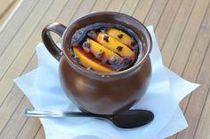 receita vinho quente, quentão, receita junina. festa junina, hot drinks