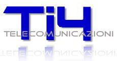 www.ti4.it - Ti4 Telecomunicazioni