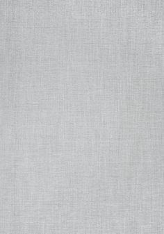 LUXE WEAVE, Pewter, W724112, Collection Woven 8: Luxe Textures from Thibaut