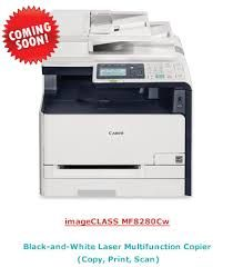 Canon imageCLASS Wireless Color Laser Multifunction Printer with Scanner, Copier and Fax Printer Scanner, Laser Printer, Printer Toner, Canon, Multifunction Printer, Printer Driver, Mac Os, Linux, Computer Accessories