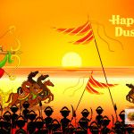 #Happy #Dussehra 2015 #Wishes, #Quotes and #Sms #For #Whatsapp