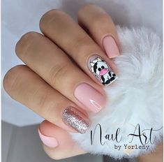 Manicure, Hair Beauty, Make Up, Nail Art, Darwin, Snail, Hair Styles, Finger Nails, Pretty Gel Nails