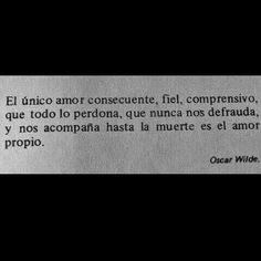 #amor #propio